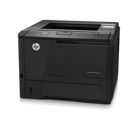 HP Laserjet Pro M400 M401d
