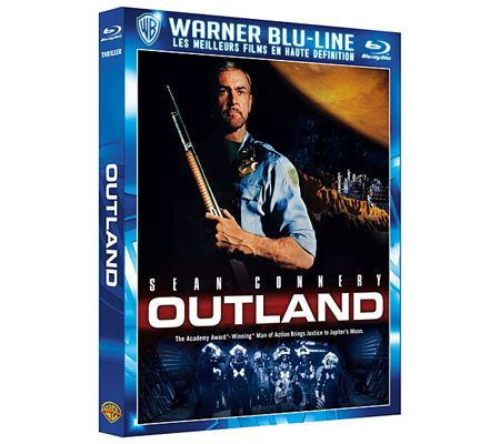 Outland (Sean Connery)