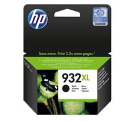 HP Officejet 932XL