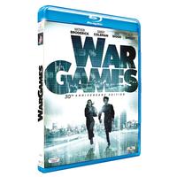 WarGames (restauration 2012)