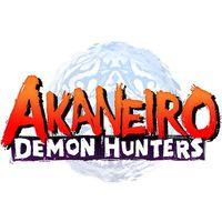 Akaneiro : Demon Hunters