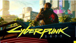 Cyberpunk 2077: CD Projekt Red fait le point sur son développement