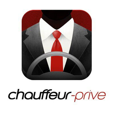 Chauffeur Privé : Course made in France sobre et efficace