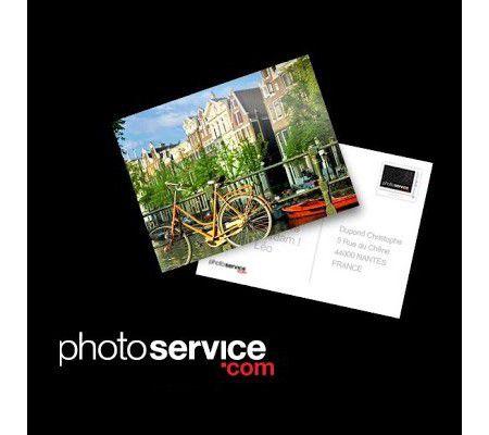 Appli Photoservice
