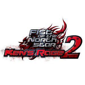 Ken's Rage 2 Fist of the North Star