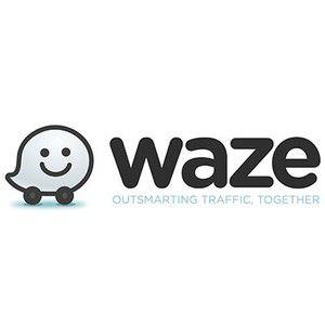 Waze Waze Android