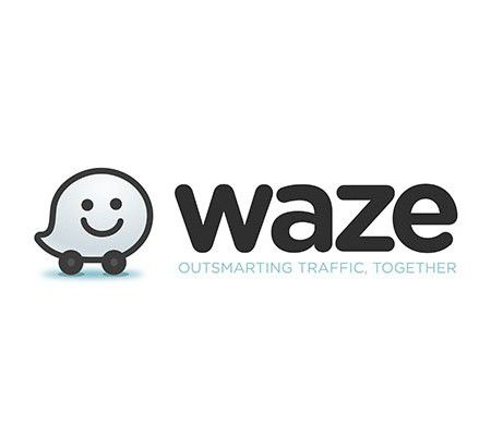 Waze Waze Windows Phone