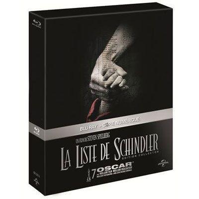 Une œuvre indispensable, restaurée en HD par Steven Spielberg