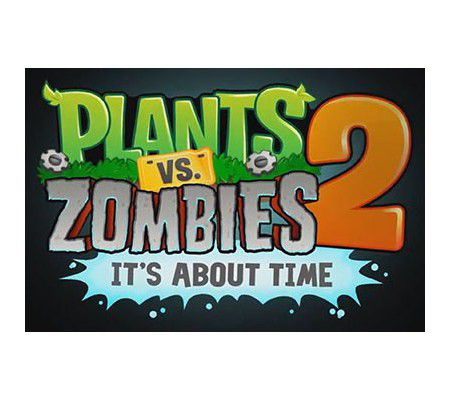 Plantes contre Zombies 2