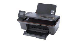 Soldes - 40 € l'imprimante multifonctions HP avec Wi-Fi