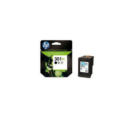 HP 301 XL- CH563EE