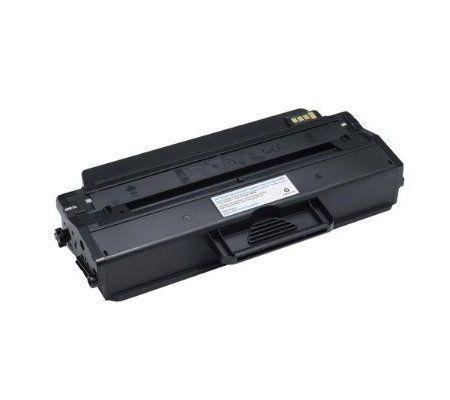 Dell 593-11110 schwarz Cartouche toner