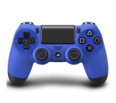 Sony DualShock 4 Bleu