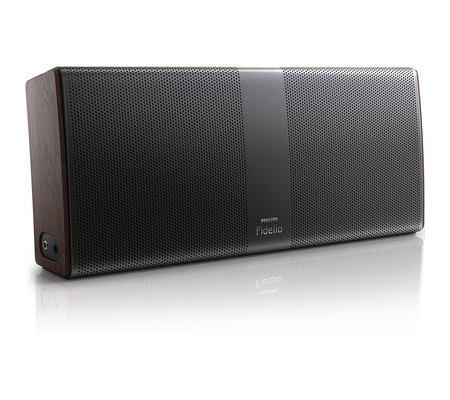 Philips Fidelio P9X