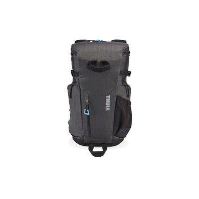 Thule Perspektiv: le sac à dos photo ultra-protecteur