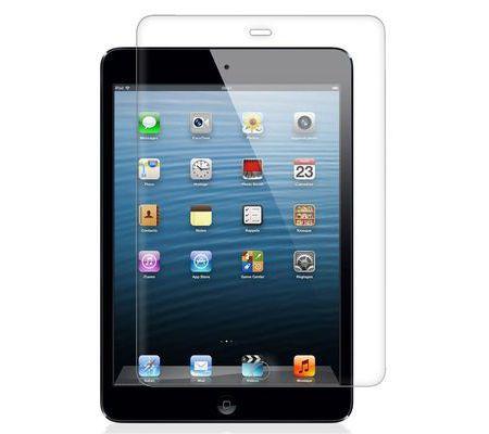 Film pour Apple iPad mini