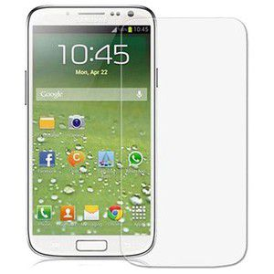 Film pour Samsung Galaxy S4