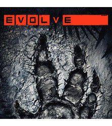 Evolve: serez-vous le chasseur ou le monstre?