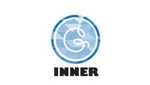 InnerG: le bracelet pour gérer l'énergie