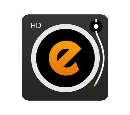 Edjing Premium DJ Mix Rec Studio