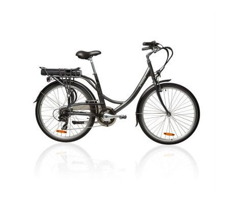b 39 twin b ebike 500 test complet v lo lectrique les num riques. Black Bedroom Furniture Sets. Home Design Ideas