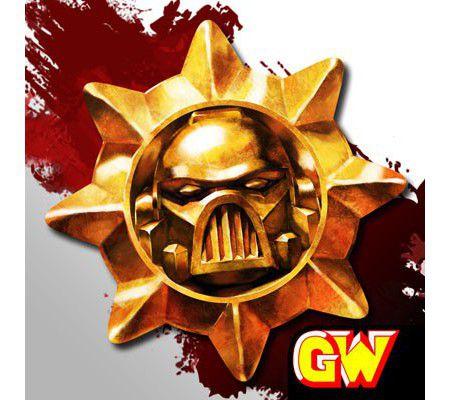 Warhammer 40,000 : Carnage