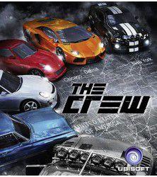 The Crew, la course arcade en monde ouvert