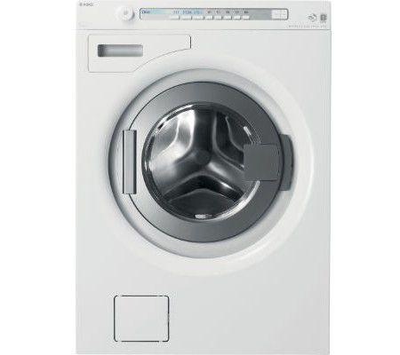 Guide d 39 achat quel lave linge choisir pour limiter la for Quel machine a laver choisir