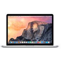Apple MacBook Pro Retina 15 2,2 GHz 2015