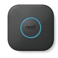 Nest Protect V.2
