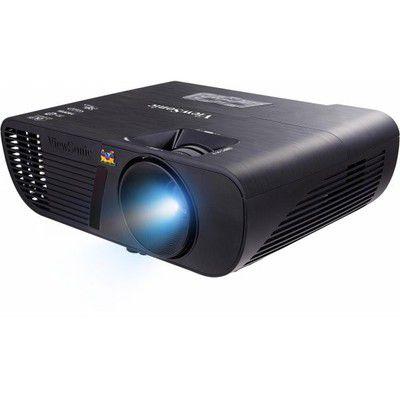PJD5555W: le petit vidéoprojecteur pas cher de Viewsonic