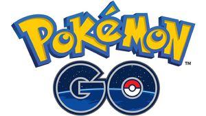 Pokémon Go: des combats joueur contre joueur d'ici la fin de l'année