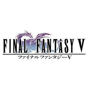 Final Fantasy V PC