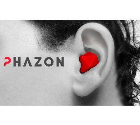 Phazon