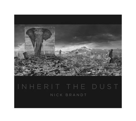 Inherit The Dust, Nick
