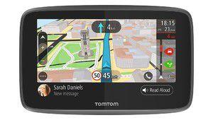 Bon plan – GPS TomTom GO 6200 à 264€