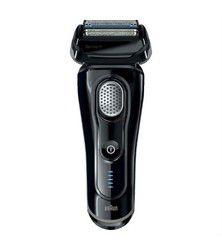 Braun Series 99050cc: souplesse et hygiène