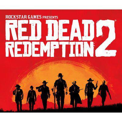 Red Dead Redemption 2: quand Rockstar met la concurrence à l'ouest