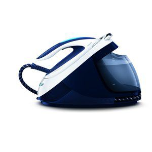 Philips Perfect Care Elite GC9620/20