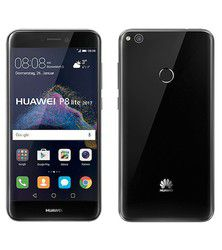 P8 Lite (2017), la bonne surprise de Huawei