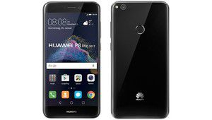 Bon plan – Huawei P8 Lite (2017) + Google Home Mini à 199€