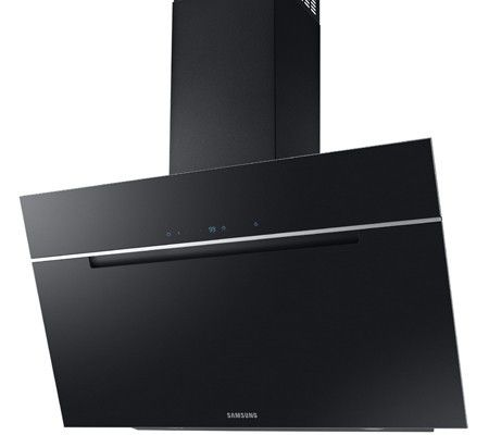 Samsung NK36M7070VB