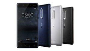 Le Nokia 5 à moins de 100€, l'exemple type du faux bon plan