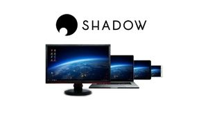 L'opérateur américain Charter investit dans Shadow