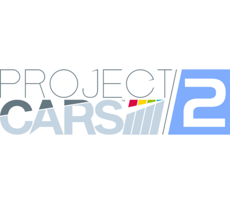 project cars 2 disponibilit caract ristiques meilleurs prix les num riques. Black Bedroom Furniture Sets. Home Design Ideas