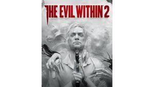 Chronique jeu – The Evil Within 2, sans peur et plein de reproches