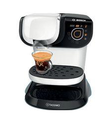 Bosch Tassimo My Way: la cafetière à dosettes signe son renouveau
