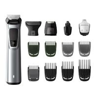 Philips MG7720/15 Multigroom