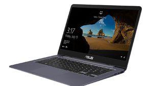 Bon plan – PC portable 14'' Asus Vivobook à 678€