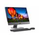 Dell Inspiron 7775: un bon PC tout-en-un, malgré plusieurs défauts